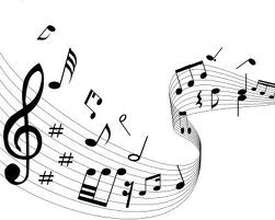 MUSICA CON LA FISARMONICA DEL SIG. LUIGI E LA RITMICA DEL SIG. CESARE @ CENTRO DIURNO E AI PIANI