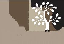 cdr_campostrini_logo