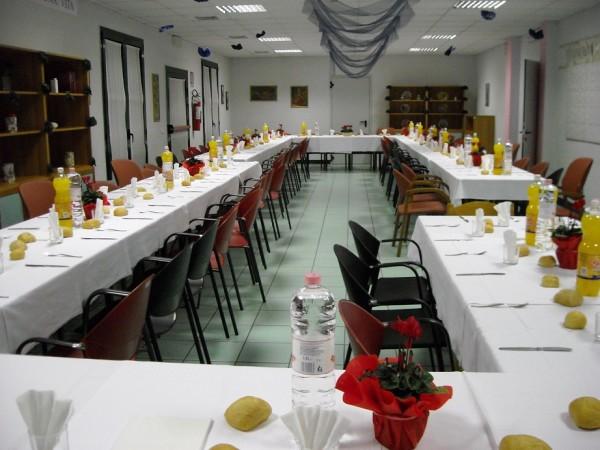 cena-volontari-600x450