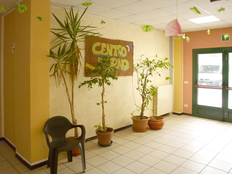 centro_diurno_1