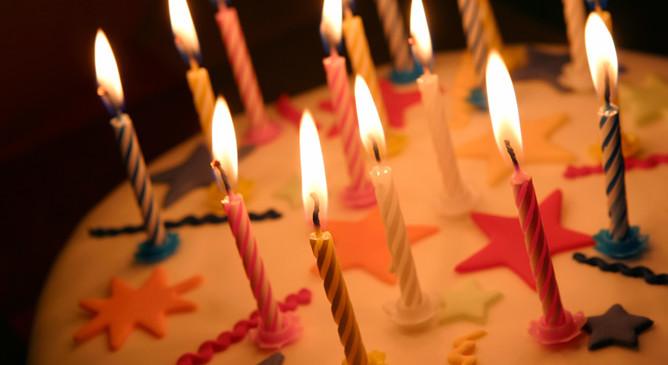 buon-compleanno-francesco-gavello