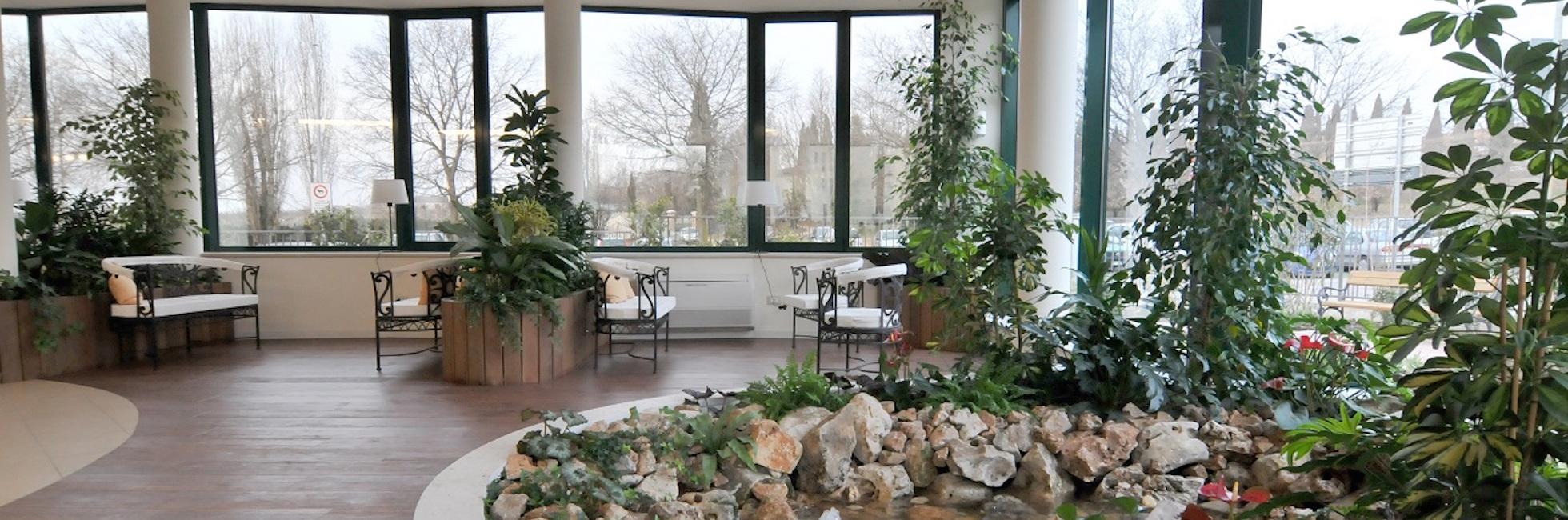 giardino_dinverno