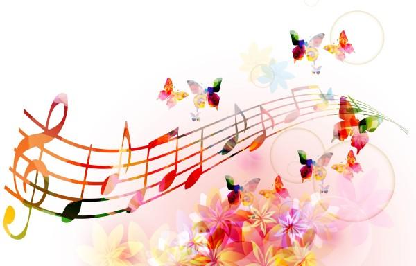 Intrattenimento musicale con Andrea Pisani
